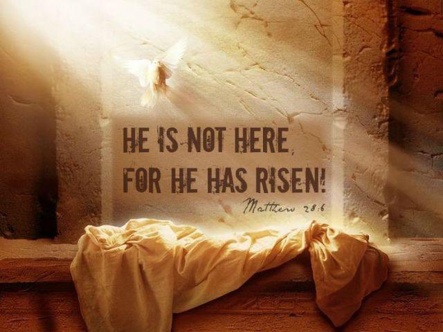He-is-Risen-3